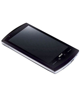Acer neoTouch S200 F1