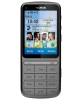 телефон Nokia C3 Touch and Type