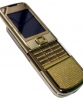 телефон Nokia 8800 Diamond Arte