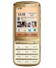 телефон Nokia C3-01 Gold Edition