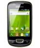телефон Samsung S5570 Galaxy Mini