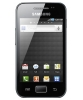 телефон Samsung S5830 Galaxy Ace