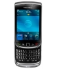 телефон BlackBerry Torch 9800