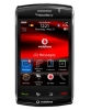 телефон BlackBerry Storm2 9520