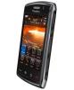 телефон BlackBerry Storm2 9550