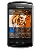 телефон BlackBerry Storm 9500