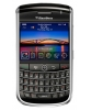 телефон BlackBerry Tour 9630