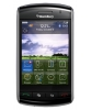 телефон BlackBerry Storm 9530