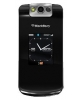 телефон BlackBerry Pearl Flip 8230