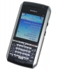 телефон BlackBerry 7130g