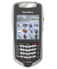 телефон BlackBerry 7105t