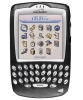 телефон BlackBerry 7730
