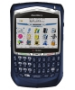 телефон BlackBerry 8700g