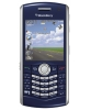 телефон BlackBerry Pearl 8120