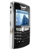 телефон BlackBerry 8820