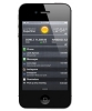 телефон Apple iPhone 4S 64Gb