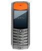телефон Vertu Ascent 2010