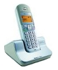 Philips DECT 2211