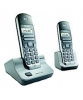 Philips DECT 1212