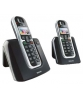 Philips DECT 5222